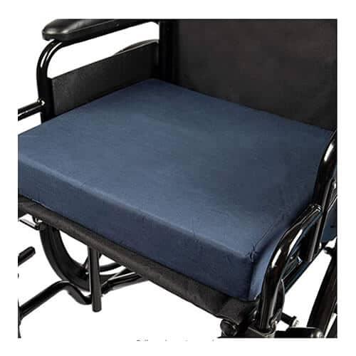 Top Cushion