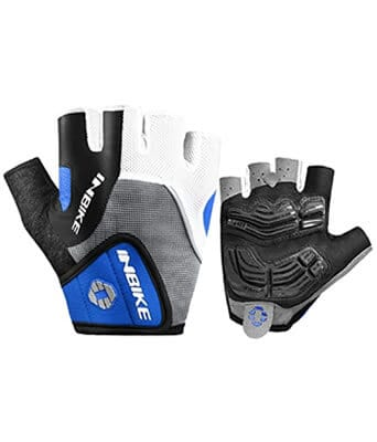Top Wheelchair Gloves