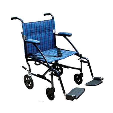 best wheelchairs Super Light