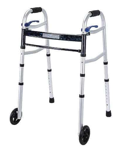 Best Walkers for seniors
