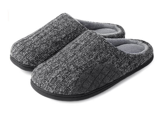 Top Slippers