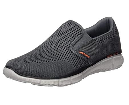 lightweight shoe