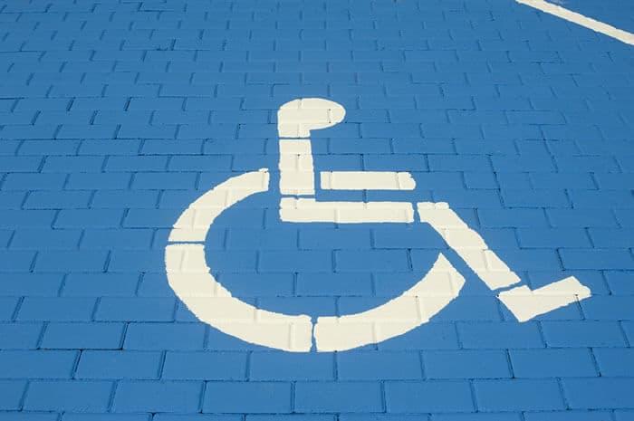best wheelchair transfer boards