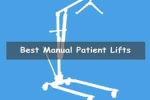 Best Manual Patient lifts