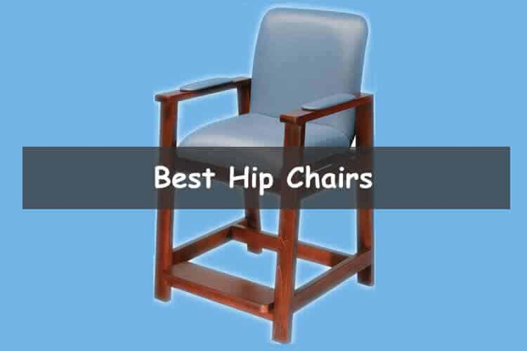 Best Hip Chairs