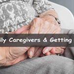 do family caregivers get paid